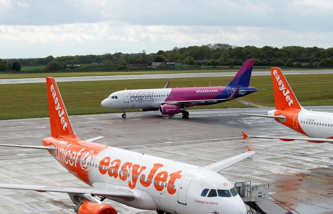 low-cost-airlines-reuters-6616-1611828826